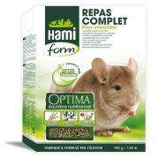 Hami Form Repas Complet Optima Chinchilla