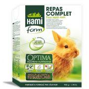 Hami Form Repas Complet Optima Lapin Nain
