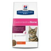Hill's Prescription Diet Feline Gastrointestinal Biome Poulet