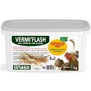 Lifland Vermiflash pour volaille, 3 kg