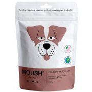 Friandises Moush pour le confort articulaire du chien adulte