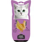 My Little Friandise Chat Poulet Grillé