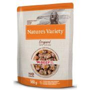 Nature's Variety Original Chien Adulte Bœuf