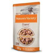 Nature's Variety Original Chien Mini Adulte Poulet - Sachet