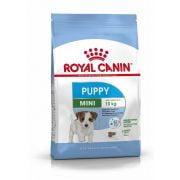 Royal Canin Chien Mini Puppy, sac 10kg