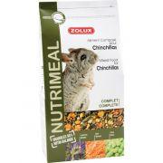 Nutrimeal Alimentation Chinchilla