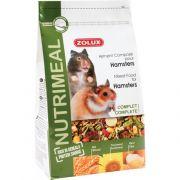 Nutrimeal Alimentation Hamster