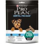 Proplan Chien Dental Pro Bar Small & Mini