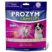 Prozym lamelles à mâcher pour chien de taille moyenne