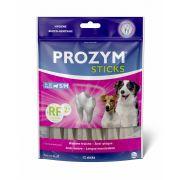 Prozym RF2 Canin - Taille S, sachet