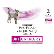 Purina Veterinary Diets UR ST/OX Urinary Chat