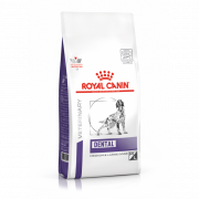 Croquettes Royal Canin Veterinary Health Care Chien Medium Large Dental, sac