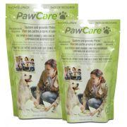 Recharge gel nettoyant Pawcare pour coussinets de chien