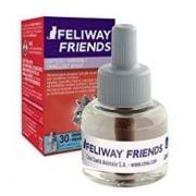 Recharge 48 ml Feliway Friends