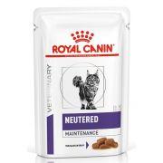Sachet Royal Canin Vet Care Chat Neutered Adult Maintenance