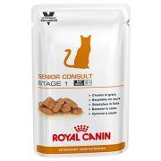 Royal Canin Vet Care Chat Neutered Senior Stage 1