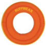 Ruffwear Jouet flottant Hydro Plane Campfire