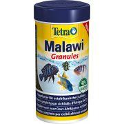 Tetra Malawi Granulés Poissons mangeur d'algues – Boîte