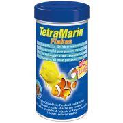 Tetra Marine Flakes