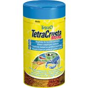 Tetra CrustaMenu
