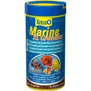 Tetra Marine Granulés XL