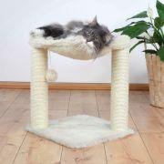 Trixie Arbre à chat Baza, pour chat