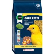 Versele Laga Canari Orlux Gold Patée