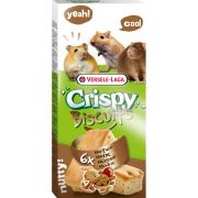 Versele Laga Crispy Biscuits Noix