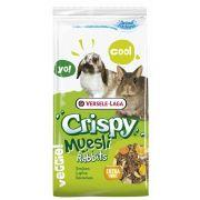 Versele Laga Crispy Muesli Lapin