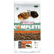Versele Laga Croquettes Cobayes Complete Cavia