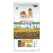 Versele Laga Croquettes Hamster & Gerbil Complete