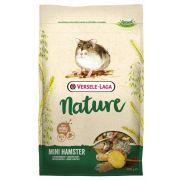 Versele Laga Nature Mini Hamster