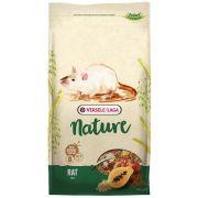 Versele Laga Nature Rat