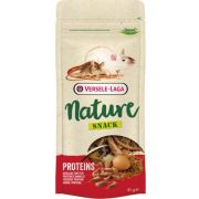 Versele Laga Nature Snack Proteins