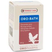 Versele Laga Oiseaux Oropharma Oro-Bath