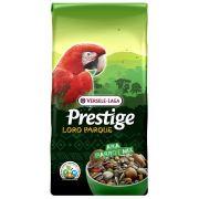 Versele Laga Prestige - Grands Perroquets