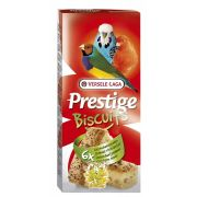 Versele Laga Prestige Oiseaux Biscuits Graines Vivifiantes