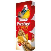Versele Laga Prestige Oiseaux Millet en Grappes