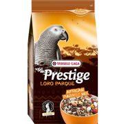 Versele Laga Prestige - Perroquets Africains