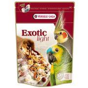 Versele Laga Prestige Premium Perroquets Exotic Light