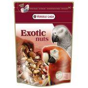 Versele Laga Prestige Premium Perroquets Exotic Nuts