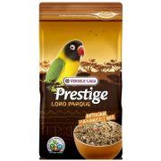 Versele Laga Prestige - Perruches Africaines