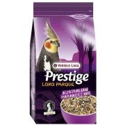 Versele Laga Prestige - Perruches Australiennes