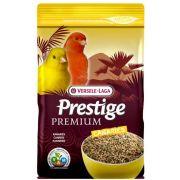 Versele Laga Prestige Premium Canaris