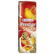 Versele Laga Prestige Sticks Canaris Miel