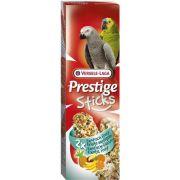 Versele Laga Prestige Sticks Perroquets Fruits Exotiques