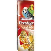 Versele Laga Prestige Sticks Perruches Miel