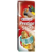 Versele Laga Prestige Sticks Pinsons Fruits Exotiques