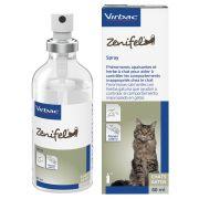 Virbac Zenifel spray pour chat