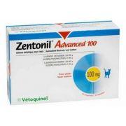 Zentonil Advanced 100 mg